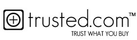 trusted.com